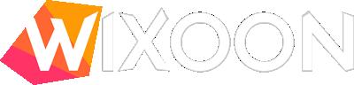 Wixoon logo